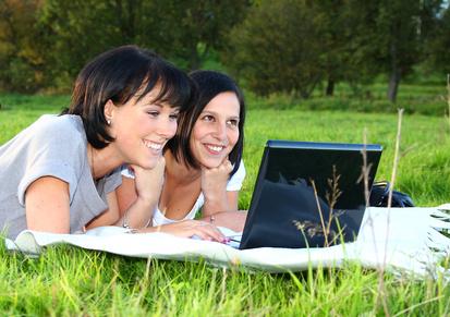 Webcam chatten flirten